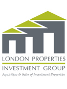 London Properties Investment Group